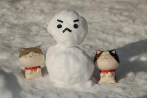 大雪 (4)