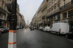 パリ1日目 (14)