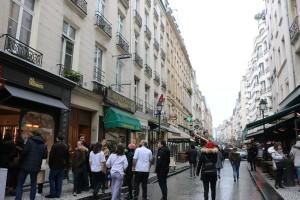 パリ1日目 (24)