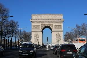 パリ2日目 (10)