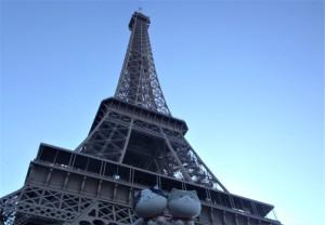 パリ2日目 (2)