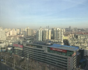 3月12日中国 (10)