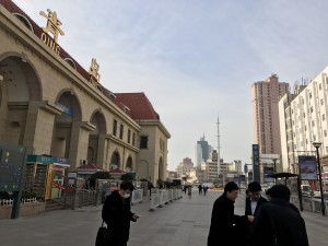 3月12日中国 (11)