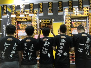 大阪展示会H29 (5)